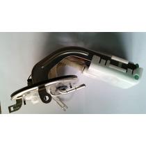 Bomba Combustivel Honda Cb 300 Flex Um Ano De Garantia