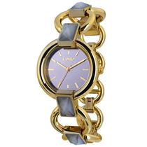 Relógio Euro Feminino Ref: Eu2035lwb/4c