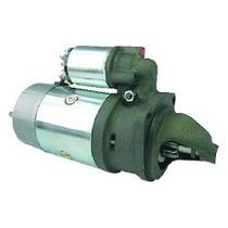 Motor De Partida 12v Bosch Agrale 1800 Mwmw D229 4, Atm