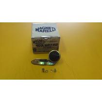 Capsula Marcha Lenta Acelerada Uno 1.5 89/- Marelli 40260102