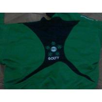 Camisa Do Palmeiras Made In Bolivia