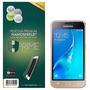 Película Hprime Nanoshield Samsung Galaxy J1 2016 ( J120 )