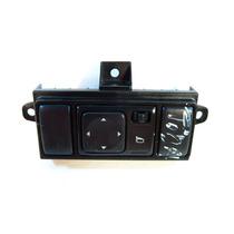 Botão Controle Retrovisor Eletrico Nissan Tida ,,