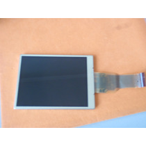 Monitor Lcd Ge X550 Semi-novas