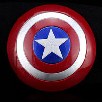 Escudo Capitão America - Avengers