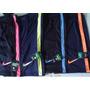 Kit 10 Bermudas Adidas Shorts Calção Treino Frete Grátis