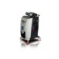Recicladora De A/c Konfort 760r (auto) / Loja Do Reparador