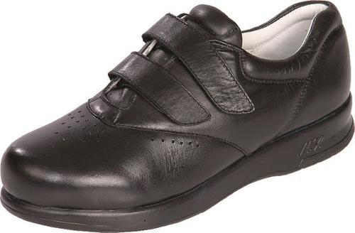 efc0c3a0c6910 Sapato Ortopédico Para Esporão De Calcâneo - Natural Step à venda em Centro  Foz do Iguaçu Paraná por apenas R$ 449,00 - CompraMais.net Brasil
