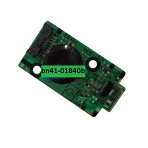 Power Button Original Tv Samsung Un32eh5300g - Bn41-01840b