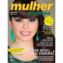Revista Mulher Brasileira