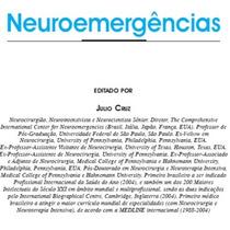 Ebook Neurologia Nitrini 2ed Que Todo Médico Deve Saber