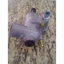 Valvula Termostatica Completa Ranger 3.0 Diesel Original Mwm