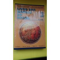 Catálogo De Moedas Do Brasil 14ª Edição