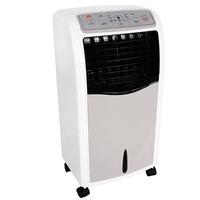Climatizador De Ar Frio - . 6.8 L - Mgcli6801 - Mg Eletro