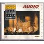 Cd Opera De Gala Audio News 15,00 Vol-9- Fr.gratis - Gamedan