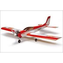 Planta Do Aeromodelo Colmato .40 - Corte A Laser