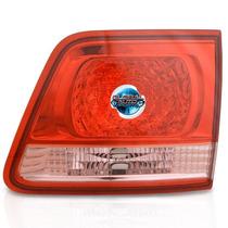Lanterna Traseira Hilux Sw4 2005 2006 2007 2008 Mala