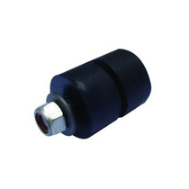 Coxim Radiador Gm A10 C10 D10 81 Em Diante