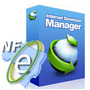 Internet Download Manager (idm) Final 2015 - Melhor Oferta.