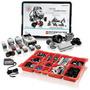 Lego Mindstorms 45544 Education Ev3 **c/carregador Incluso!*