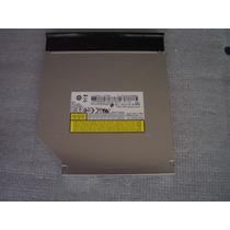 Gravador Dvd E Cd Sony Ad-7710h Notebook Positivo Unique