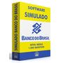 Simulado Online Do Concurso Banco Do Brasil 2016