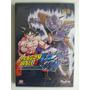 Dvd Dragon Ball Z Kai Vol 08 - Playarte - Novo Lacrado!!!