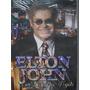 Dvd Elton John In Las Vegas