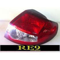 Lanterna Ford Ka Direita 2008 2009 2010 2011 2012 Original