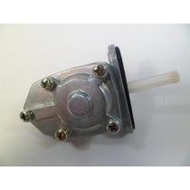 Torneira Gasolina Neo 115cc Á Vacuo Cod 1210941
