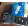 Motorola Ramal Neo 100-r