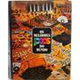 Livro: Os Melhores Jogos Do Mundo