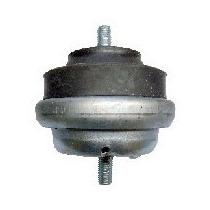 Coxim Diant Motor Omega,suprema 2.0/2.2, S10,blazer 2.2,2.4