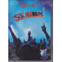 Skank - Dvd Ao Vivo Rock In Rio - 2011 - Lacrado