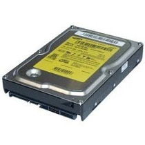 Hd Sata 160 Gb Com Smart Recomendado Para Dvr Stand Alone