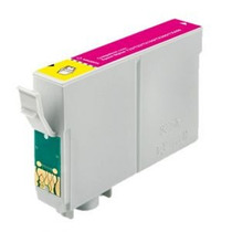 Cartucho Compativel To473 P Epson C63 65 85 Cx3500 4500 6500
