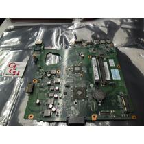 Placa Mãe Notebook Acer Aspire E1 421 Da0zqzmb6c1 Revc