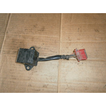 Caixa De Fuzivel Cb 400 E 450