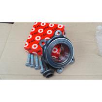 Rolamento Roda Audi A4 A5 A6 A7 A8 Q5 Fag 4h0498625a