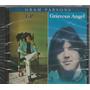Cd - Gram Parsons - Gp / Grievous Angel- Importado - Lacrado