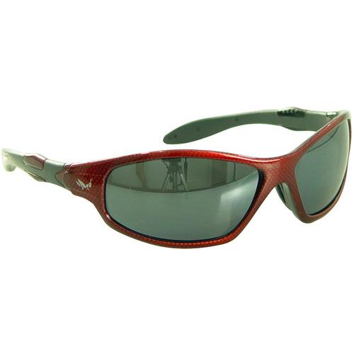 Óculos Keep Sky 401 Vinho Prorider