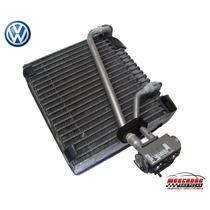 Evaporador Ar Condicionado Volkswagen Amarok/ Touareg 2.0