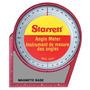 Medidor De Inclinação Com Base Magnética - Am-2 - Starret