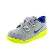 Tênis Nike Pico - Infantil Original Nike