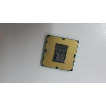 Processador Intel Core I3 Lga 1156 I3-530