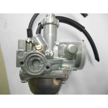 Carburador Biz 100 2012,2013 Marca Gp Cod 1103784