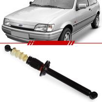Par Amortecedor Traseiro Ford Fiesta 96 95 94 1996 1995 1994