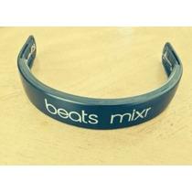 Arco Beats Dr Dre Monster Mixr David Guetta - Pronta Entrega