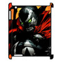 Spawn Ipad 2/3/4 - Personalize O Seu!