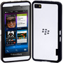 Capa Bumper Blackberry Z10 - Frete Grátis!